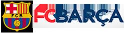 ФК Барселона сайт болельщиков футбольного клуба от fc-barcelona.info