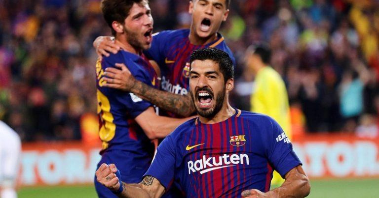 «Барселона» – ПСВ. Прогноз и анонс матча