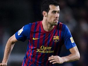 «Барселона» – «Алавес». Анонс и прогноз матча