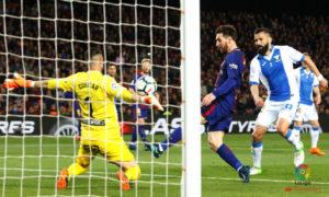 «Леганес» – «Барселона». Анонс и прогноз матча