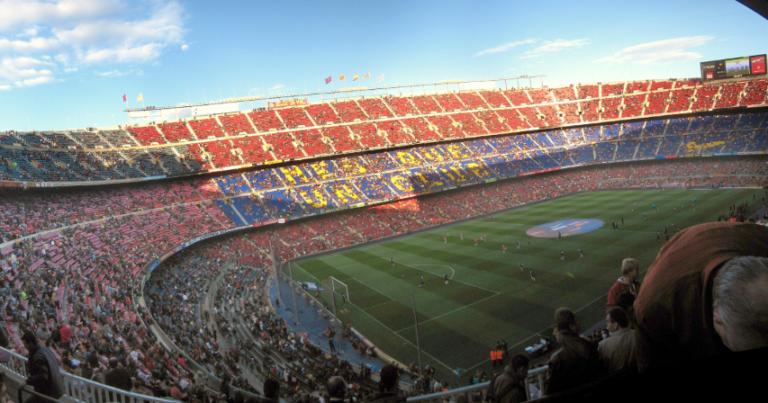 «Барселона» – «Бетис». Анонс и прогноз матча
