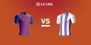«Барселона» – «Реал Вальядолид». Анонс и прогноз матча