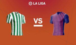 «Бетис» – «Барселона». Анонс и прогноз матча