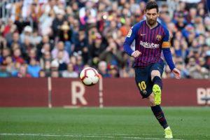 «Вильярреал» – «Барселона». Анонс и прогноз матча
